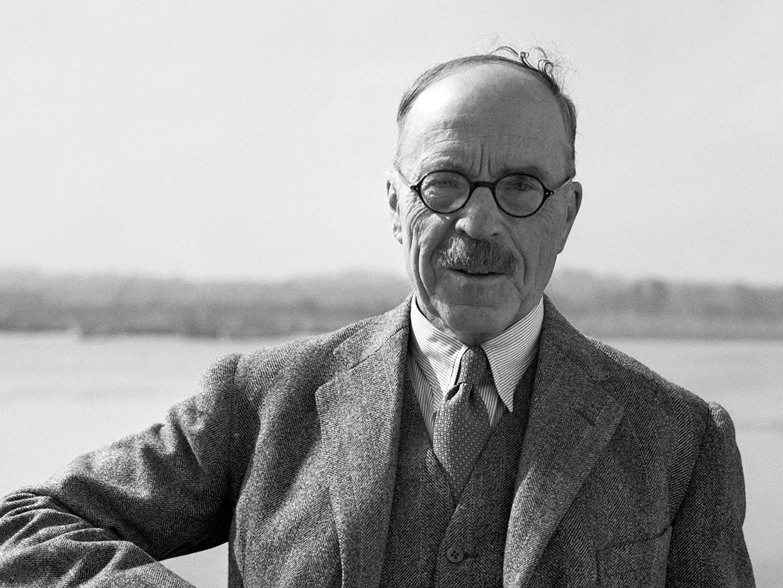 Photo of Henry Tizard