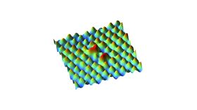 cobalt-uncovers-secret-signs-in-iron-containing-superconductor