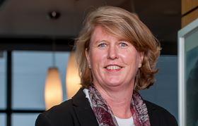 vanessa-davidson-elected-chair-of-imci