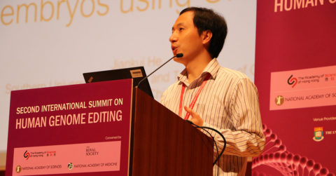 one-year-after-hong-kong-summit,-developments-in-human-genome-editing-underscore-urgency-for-international-agreement-on-standards-and-oversight