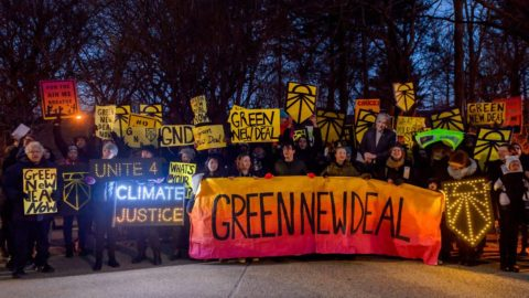 colorado-climate-activists'-latest-tactic:-fake-news
