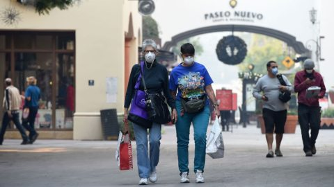getting-rid-of-pollution-improves-public-health-a-lot-faster-than-you'd-think