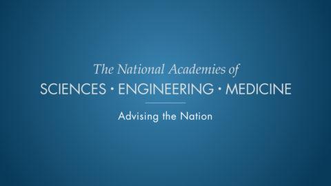 examining-national-cancer-control-efforts