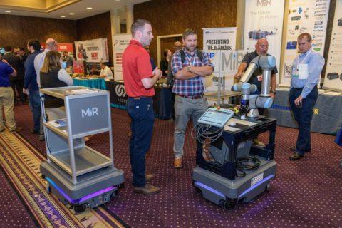 system-integrators-and-autonomous-mobile-robots-working-together