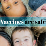 nas,-nae,-and-nam-presidents-highlight-facts-on-vaccine-safety-in-light-of-measles-outbreaks