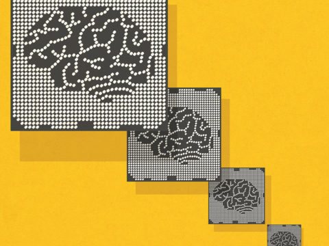 engineers-are-pushing-machine-learning-to-the-world's-humblest-microprocessors