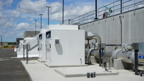 strategies-for-integrating-oem-equipment-in-water/wastewater-projects