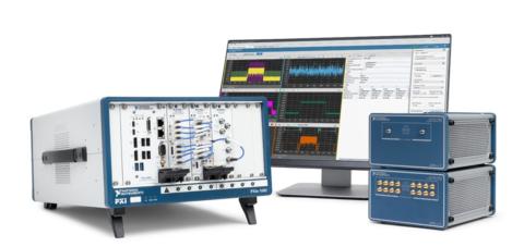 instrument-innovations-for-mmwave-test