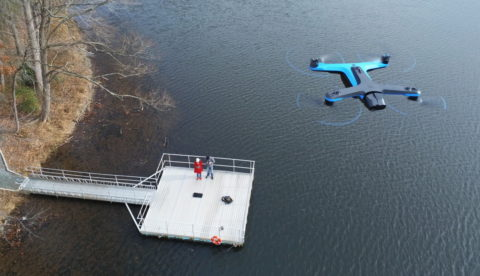 skydio-2-review:-this-is-the-drone-you-want-to-fly