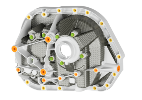 uk-project-to-explore-composite-drive-units-for-evs