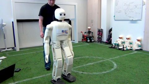 video-friday:-this-robot-refuses-to-fall-down-even-if-you-hit,-shove-it