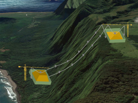 mix-mountains-and-gravity-for-long-term-energy-storage