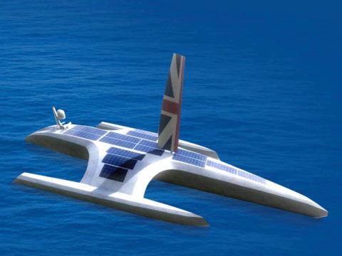 bon-voyage-for-the-autonomous-ship-mayflower