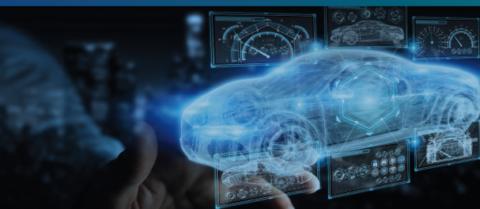 test-of-complex-autonomous-vehicle-designs