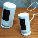 Can you trust Ring devices to watch over your home?