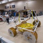 nasa-begins-testing-next-moon-rover