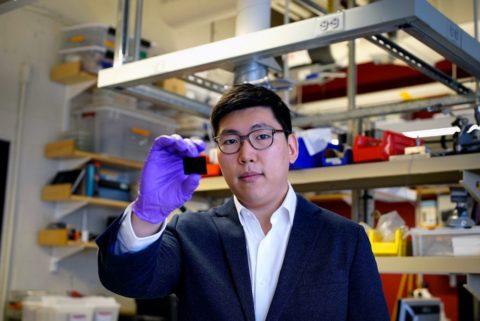 carbon-nanotube-film-produces-aerospace-grade-composites