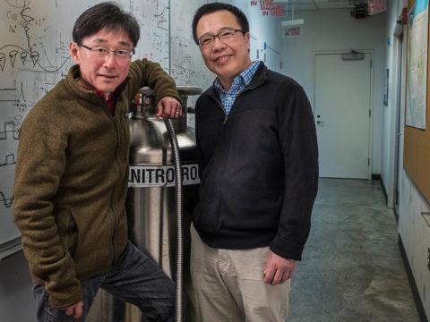 quantum-entanglement-meets-superconductivity-in-novel-experiment