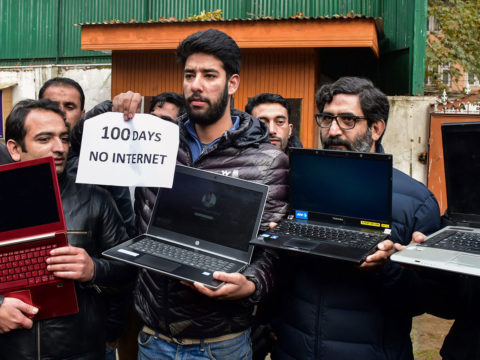 how-india,-the-world's-largest-democracy,-shuts-down-the-internet