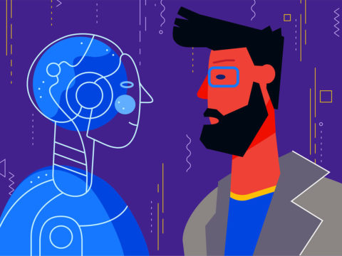 ai-and-the-future-of-work:-the-prospects-for-tomorrow's-jobs
