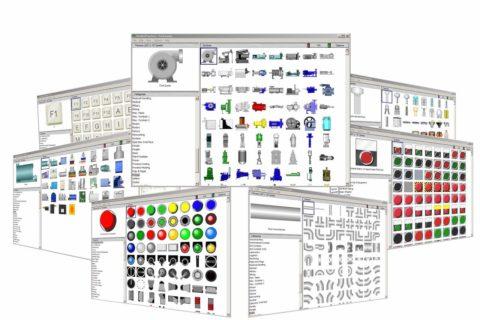 configure-intuitive-hmi-screens-to-simplify-automation