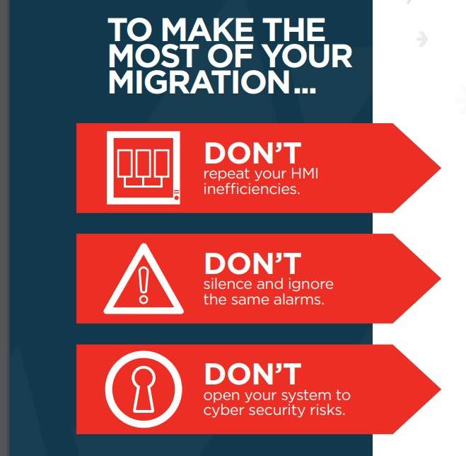 process-control-migration-woes?