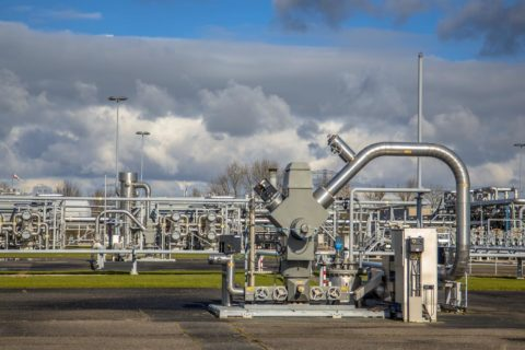 detecting-water-carryover-in-natural-gas