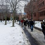 harvard-alumni-are-turning-up-the-heat-on-fossil-fuel-divestment