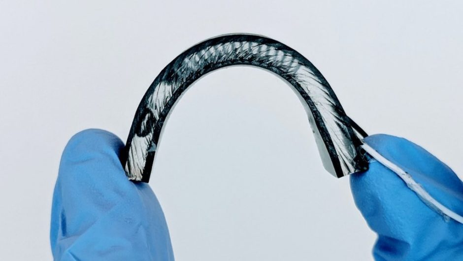 wearable-health-tech-gets-efficiency-upgrade