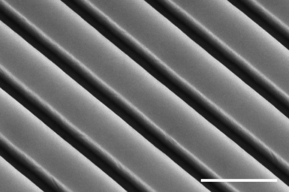 here's-how-this-metasurface-lens-could-improve-imaging