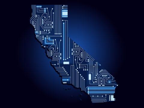 california-is-still-top-spot-for-us.-tech-jobs