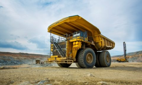 world's-largest-hydrogen-powered-mine-truck-set-for-trials