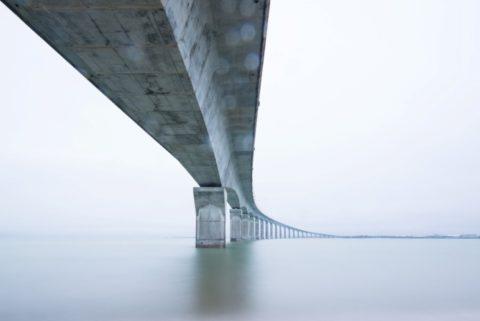 this-week's-poll:-a-bridge-too-far?