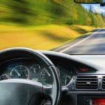 Engineering The Next Era Of Automotive Innovation