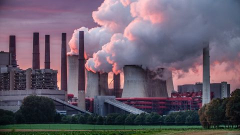 the-paris-agreement-set-an-unrealistic-target-for-global-warming.-now-what?