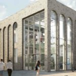 lancaster-university-plans-new-17m-engineering-building