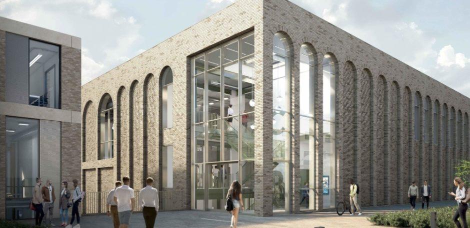 lancaster-university-plans-new-17m-engineering-building
