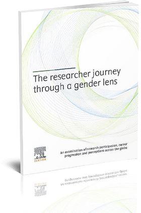elsevier-–-the-researcher-journey-through-a-gender-lens