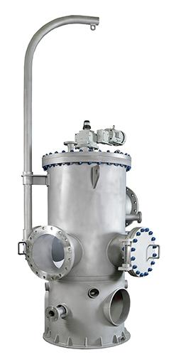 advanced-coarse-filtration