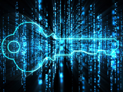 new-cryptography-method-promising-perfect-secrecy-is-met-with-skepticism
