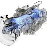 improving-efficiency-and-cutting-emissions-with-gas-turbine-technologies