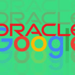 google-v.-oracle-explained:-the-fight-for-interoperable-software