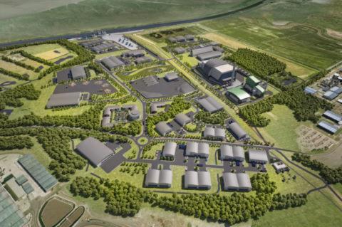 hynet-hydrogen-project-gets-13m-funding-boost