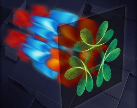 sussex-team-make-epic-breakthrough-with-thz-radiation
