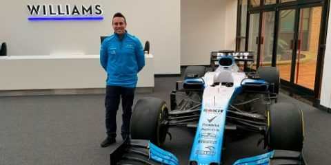 career-gear-change-leads-to-job-at-rokit-williams-racing