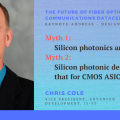 two-myths-about-silicon-photonic-chips