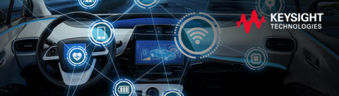 advanced-battery-manufacturing-techniques-and-automotive-ethernet-webinars