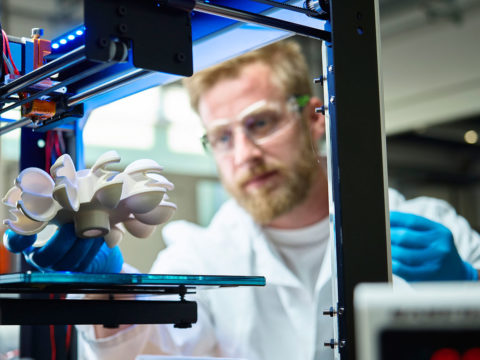 3d-print-jobs-are-more-accurate-with-machine-learning