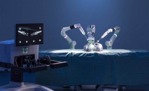 versius-surgical-robot-used-on-first-nhs-patients