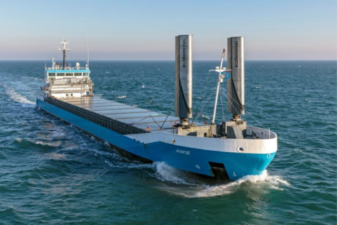 ventifoil-wind-assist-gets-first-commercial-installation